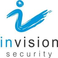 Invision Security